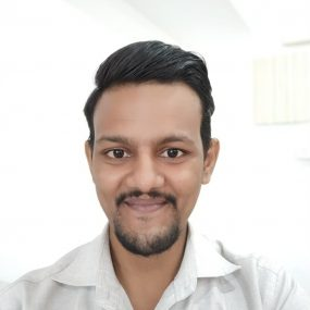WhatsApp Image 2021-08-18 at 1.18.32 PM